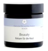 beauty balsam