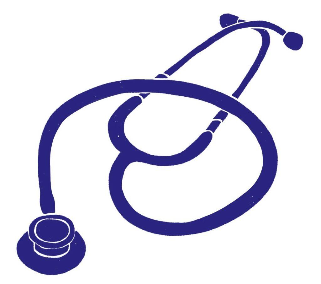 Sonderpreise für Ärzte und Therapeuten